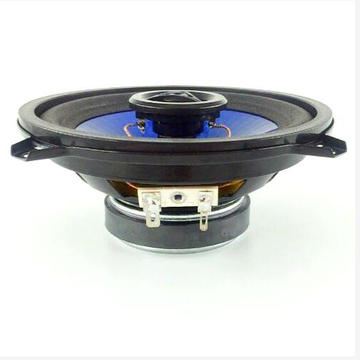 "5"" Coil 20 Coaxial Speaker Car Accessories"